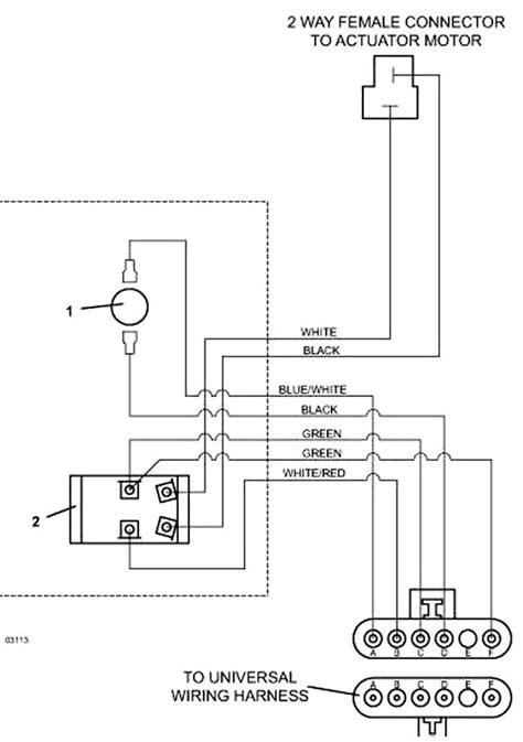 kubota b2410 wiring diagram f2560 kubota wiring diagram