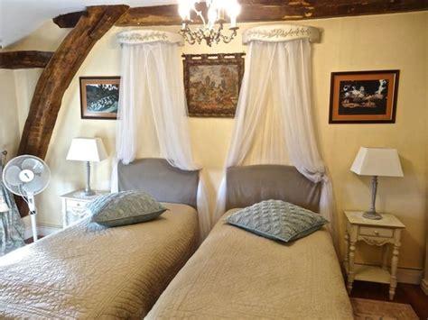 chambre d h e azay le rideau chambre azay le rideau picture of chateau les vallees