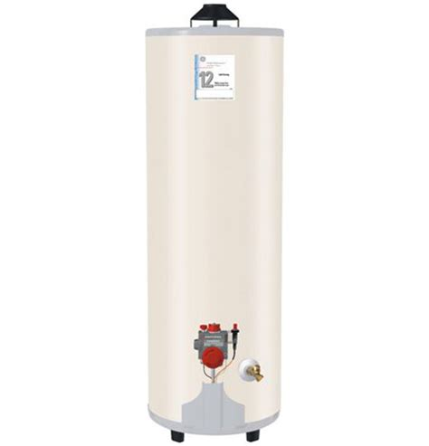 Gas Water Heater Gas Water Heater Ge
