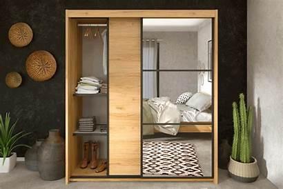Parisot Furniture China