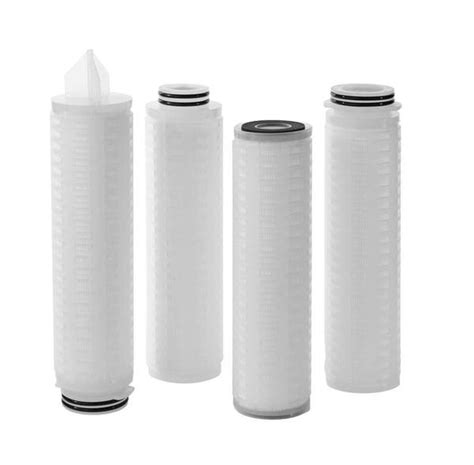 charged nylon membrane filter cartridge filtersourcecom