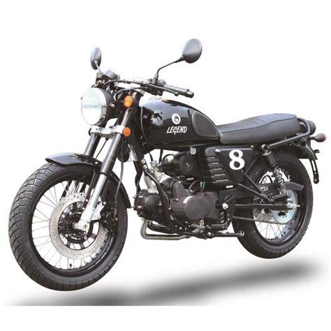 meilleur 125 4 temps moto ckalegend 50cc 4t noir achat vente moto moto ckalegend 50cc 4t noir cdiscount