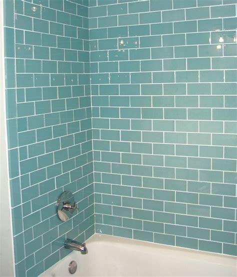 Teal Bathroom Tile Ideas 25 best ideas about teal kitchen tile ideas on