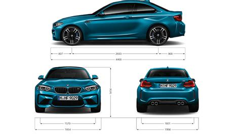 bmw m2 technical data bmw m2 coup 233 technical data