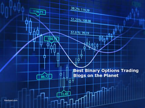 top  binary options trading blogs  websites  follow