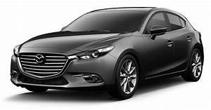 Mazda 3 Prix : 2017 mazda 3 hatchback fuel efficient compact car mazda usa ~ Medecine-chirurgie-esthetiques.com Avis de Voitures