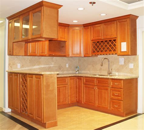 fx cabinets in city of industry kb depot 30 photos 20 reviews cabinetry city of