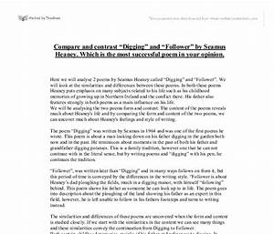 creative writing drama lesson plans good essay written by students essay writing service for college