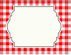 designing invitations in adobe illustrator part 2 With wedding invitation text box