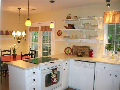 Luxury Elegant Kitchen Wire Shelving Unit Kitchen Aprar