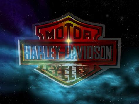 Motorcycle Parts And Accessories For Harley