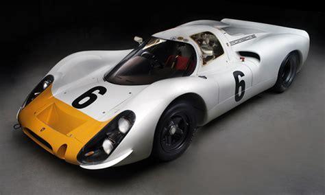 DesignApplause | Porsche by design. Seducing speed. | Porsche, Porsche motorsport, Porsche factory