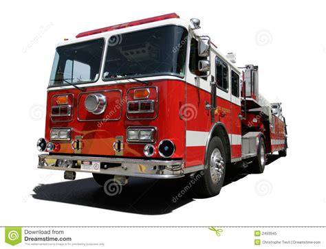 fire engine royalty  stock photo image