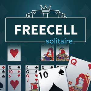 Play FreeCell Solitaire | USA Today