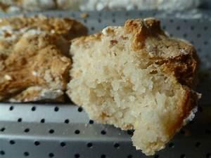 Farine De Lin Recette : pain la farine de riz et graines de lin blog de recettes bio le cri de la courgette ~ Medecine-chirurgie-esthetiques.com Avis de Voitures