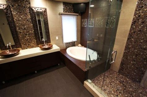 Zen Bathroom Design by 21 Peaceful Zen Bathroom Design Ideas For Relaxation In