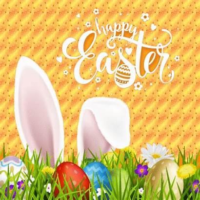 Easter Happy Myniceprofile