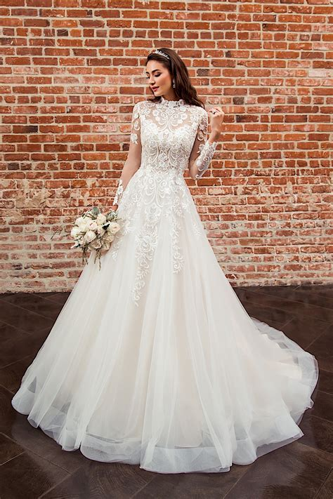 designer wedding dresses in brisbane bridal gowns formal