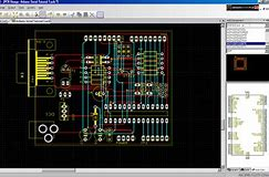 HD wallpapers electronic circuit design software open source hfn ...