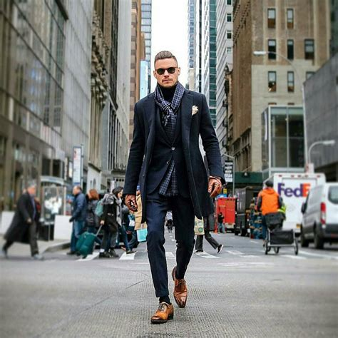 men s business casual shoes guide and 20 tips for perfect look
