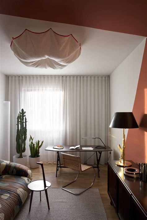 soggiorno foto 30 idee per il colore pareti soggiorno foto foto 1