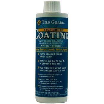 buy the homax 9314 6 8oz grout coating hardware world
