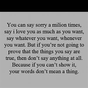 Heart Broken Quotes For Guys. QuotesGram