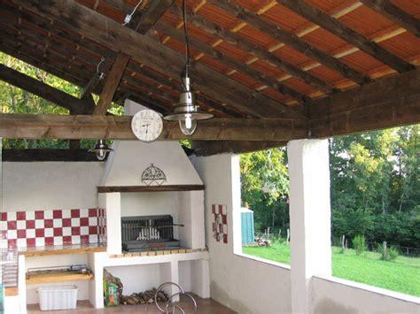 cuisine d ete barbecue la cuisine d 39 été et barbecue