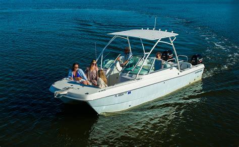 Baywater Boat Club our boats baywater boat club