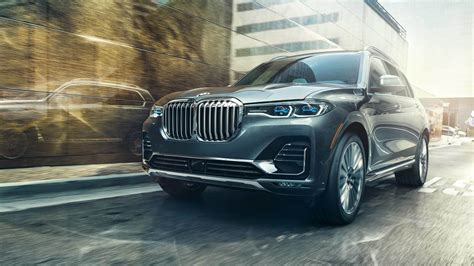 Bmw X7 For Sale by 2019 Bmw X7 For Sale Near Peoria Az Arrowhead Bmw