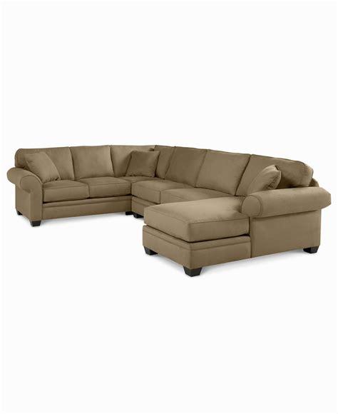 Macy Sleeper Sofa Sectional by Macys Raja Sofa Personal