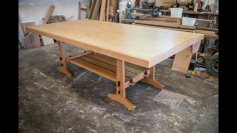 woodworking sawhorses   workbench youtube