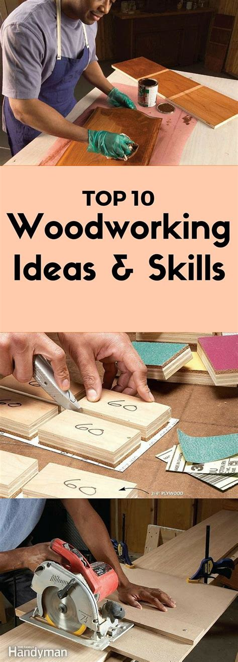 woodworking jigs images  pinterest tools