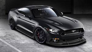 2015, Hennessey, Ford, Mustang, Gt, Wallpaper