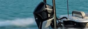Mercury Boat Motor Serial Number Lookup
