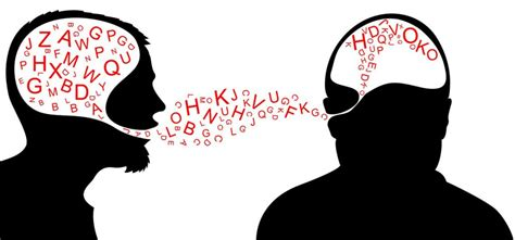 Comunicação assertiva: como anda a sua e a da sua empresa?