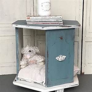 Shabby Chic Shops : the dirty facts about shabby chic paint ~ Sanjose-hotels-ca.com Haus und Dekorationen