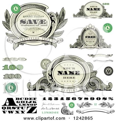 money numbers pictures to pin on pinterest pinsdaddy