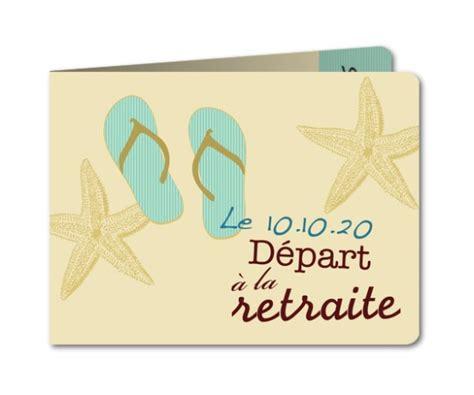 modele carte invitation depart en retraite modele invitation retraite document