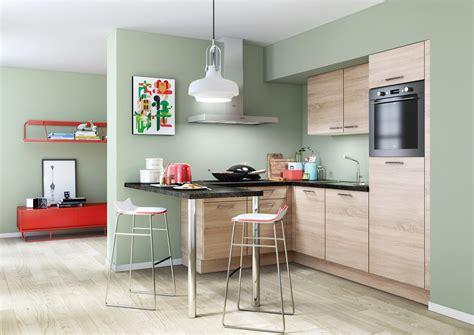 cuisine entrepot du bricolage plan de travail cuisine entrepot du bricolage maison