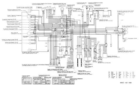 File Honda Wiring Diagram