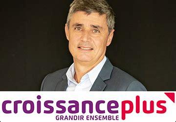 Antoine Bidet by Actualit 233 S Bms