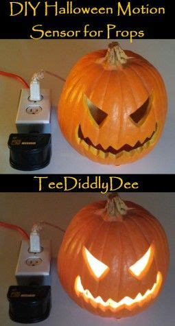7721 best images about halloween crafts props diy on