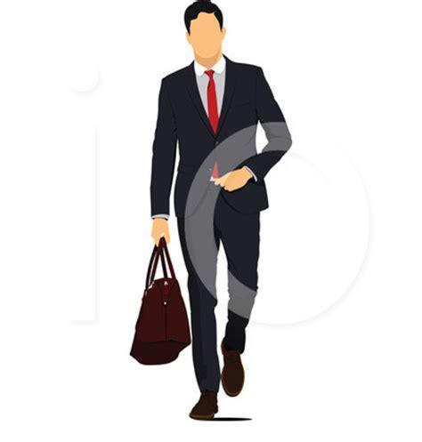 Businessman Clipart Businessman Free Clipart
