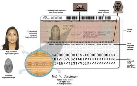 citizenship  immigration services permanent