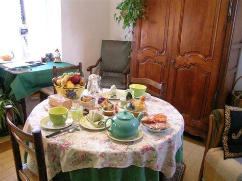 chambres d hotes en auvergne location chambre d 39 hôtes n g15040 à st aubin le monial