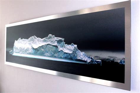 Dibond Oder Acrylglas by Dibond Acryl Hadyphoto Fotografie