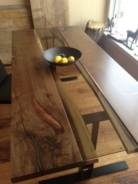 edge table ideas  pinterest  edge