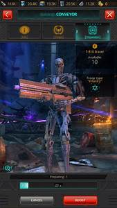 Terminator Genisys: Future War | TheTerminatorFans.com