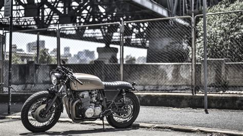 Top Free Bobber Backgrounds